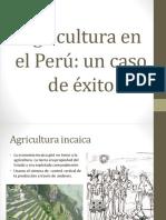 Presentacion del Sr Juan Carlos Noriega.pptx