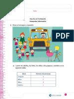 Articles-27571 Recurso Pauta Doc