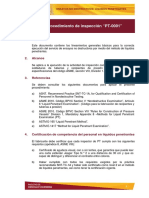 Insumo informe.pdf