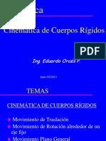 2. Cinemática Cuerpos Rígidos 2013-I.pdf