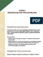 ppt Acara 2 praktikum GRI