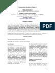 1414022402_132__Formato%252Bpara%252Breportes%252Bde%252Blaboratorio.pdf