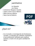 metodocuantitativomdo-100323234633-phpapp02