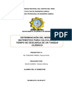 VACIADO DE TANQUES.docx