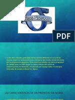 presentacion de calidad.pptx