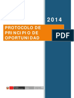 Protocolo+de+principio+de+oportunidad-1 (1).pdf