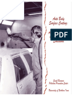 Auto_Body_Surface_Coating_Guide.pdf