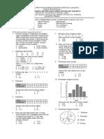 soal-statistik-kelas-9.pdf