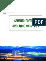 3-Cemento Puzolánico.pdf