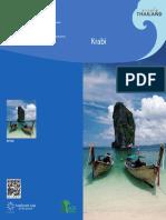 Krabi.pdf