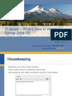 10FA_WindowsServer