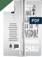 A-Pesar-de-Todo-Que-Linda-Es-La-Vida-Enrique-Chaij.pdf