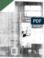 explotados-y-excluidos_blanca-rubio1.pdf