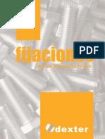 Manual Informacion Tecnica Fi Jaci Ones