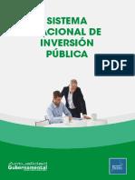 02. Inversión Pública.pdf