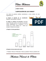 balistica FUAD CAMACHO.docx