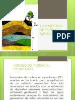 1.6.5_metodo_de_potencial_espontaneo.pptx