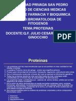 BROMATOLOGIA-1-CAP-3-PROTEINAS (1)