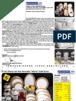 Katalog Raja Lelong Episode 2 Page 1-20