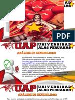 Diapos Gestión Empresarial II.pptx
