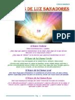 4 rayos.pdf