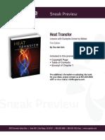 dockoc.com_heat_transfer (1).pdf