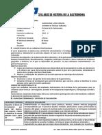 SYLLABUS HISTORIA DE LA GASTRONOMIA.docx