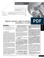 1_17951_60494.pdf
