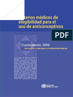 CATEGORIZACION DE LA PLANIFICACION FAMILIAR.pdf