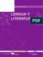 LENGUA (1).pdf