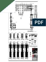 9,10,11.- Estructuras - Rampa Ferroviario-model