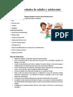 10 enfermedades de adulto y adolecente.docx