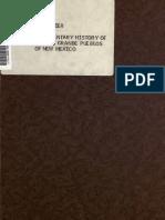 DOCUMENTARY HISTORY OFTHE RIO GRANDE PUEBLOS OF NEW MEXICO BANDELIER.pdf