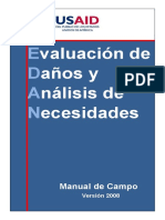 manual-de-campo-EDAN.pdf