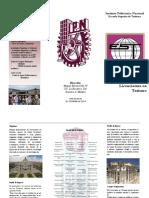 triptico_est.pdf
