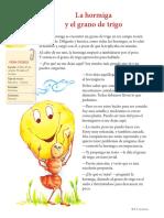 347962988-La-hormiga-y-el-grano-de-trigo-pdf.pdf