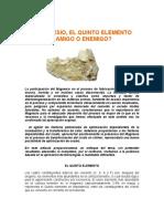 Magnesio_amigo_o_enemigo.pdf