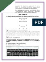 Practica no. 10 TECLADO VIRTUAL.docx