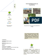 Cartilha Uso Sustentavel da Caatinga.pdf
