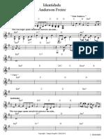 anderson-freire-anderson-freire-identidade_1359422299.pdf