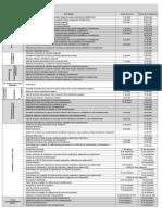 Calendario-Académico-2017-2 (2).pdf
