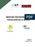 203172099-Medicina-Psicosomatica-y-Psicologia-de-La-Salud (2).pdf