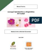 genetica y citogenetica de papa.pdf