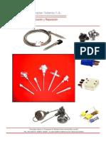 catalogo_termoval.pdf
