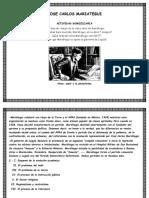ACTIVIDAD+DOMICILIARIA+MARIATEGUI+5TO+SEC