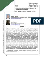 Dialnet-ManejoDeHabilidadesSocialesEInteligenciaEmocionalE-4339639.pdf