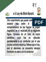 4.5 a 4.8 Ley de Biot-Savart.pdf