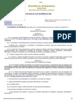 CDC-L8078.pdf