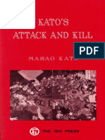Kato's Attack And Kill Chapter 1.pdf