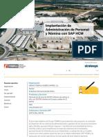 TOMPLA-Implantación-SAP-HCM-OCT2012.pdf